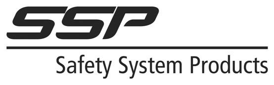 SSP_Logo